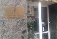El caso de la hipoteca del Torreón de Lozoya más cerca de su esclarecimiento