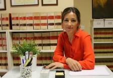 Ana Peñalosa será la nº 2 al Congreso por Segovia por Unidos Podemos