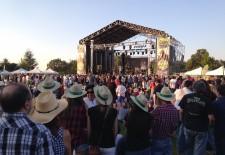Huercasa Country Festival pone a la venta su abono anticipado