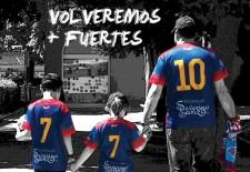 La Segoviana motiva a sus aficionados para la próxima temporada