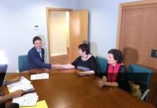 La Casa de la lectura de Segovia abrirá sus puertas en otoño