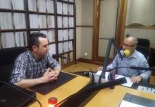 IU Segovia exige nuevas imputaciones en el caso del Torreón de Lozoya