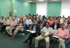 Cerca de 2.000 consultas atendió la asesoría legal y jurídica de la FES
