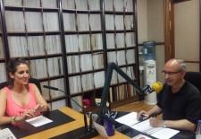 El PP demanda un mantenimiento constante de la flota de autobuses del transporte urbano de Segovia