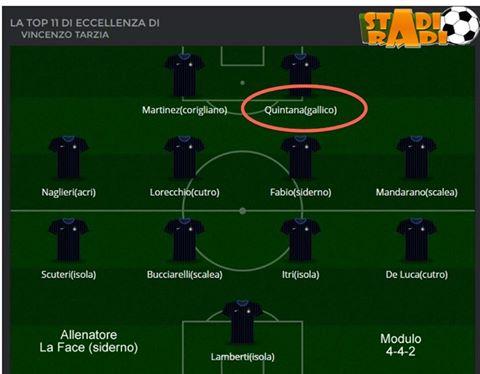 2016-09-21-carlos-quintana_futbol