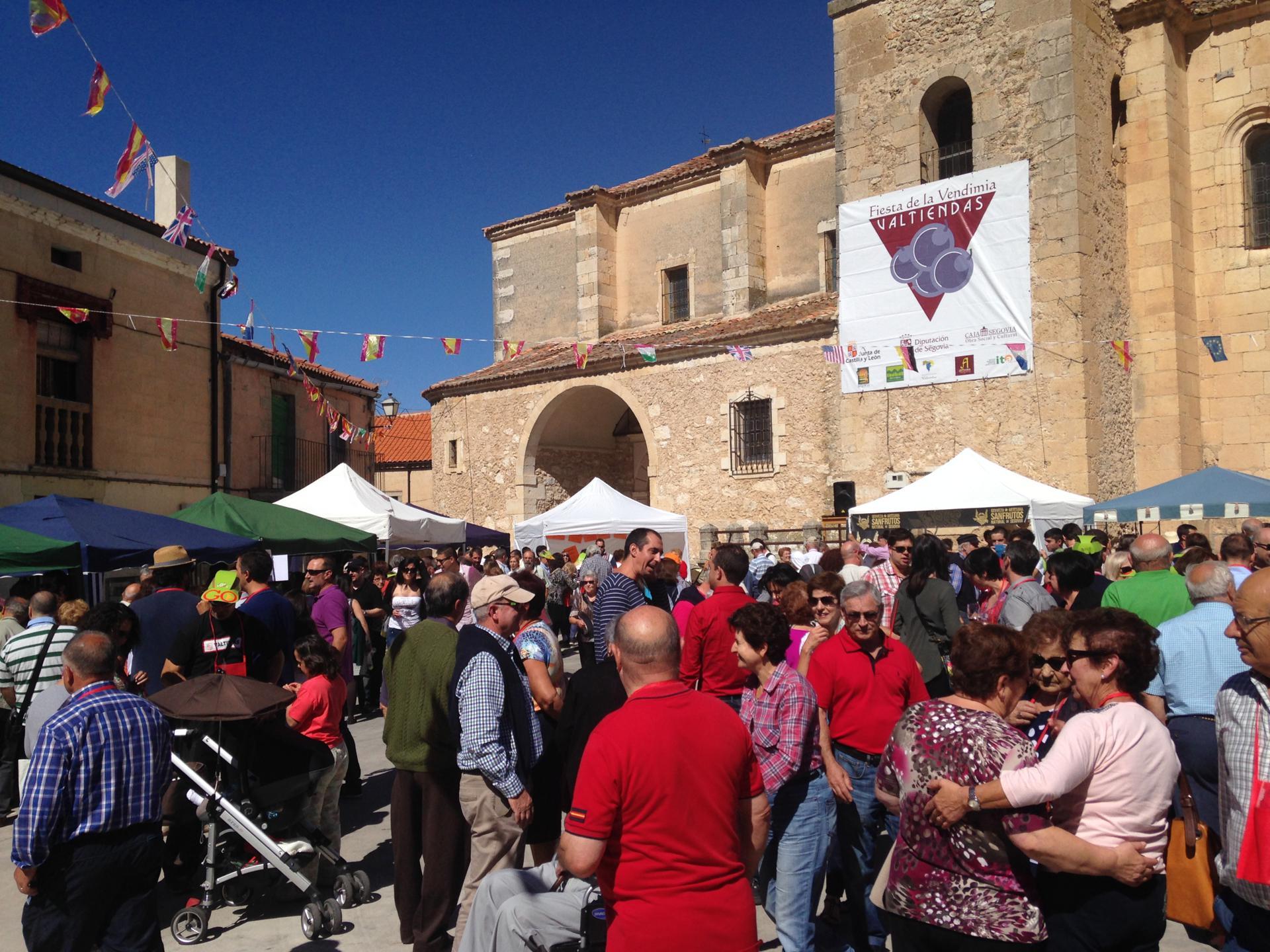 fiesta-de-la-vendimia-de-valtiendas-2015