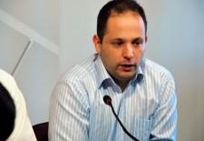 El PSOE plantea una bolsa de negocio que evite el cierre de empresas rentables en la provincia