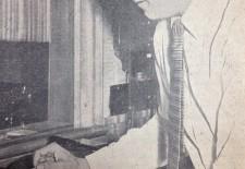 Fallece Luis Zuñiga, histórico técnico de RADIO SEGOVIA