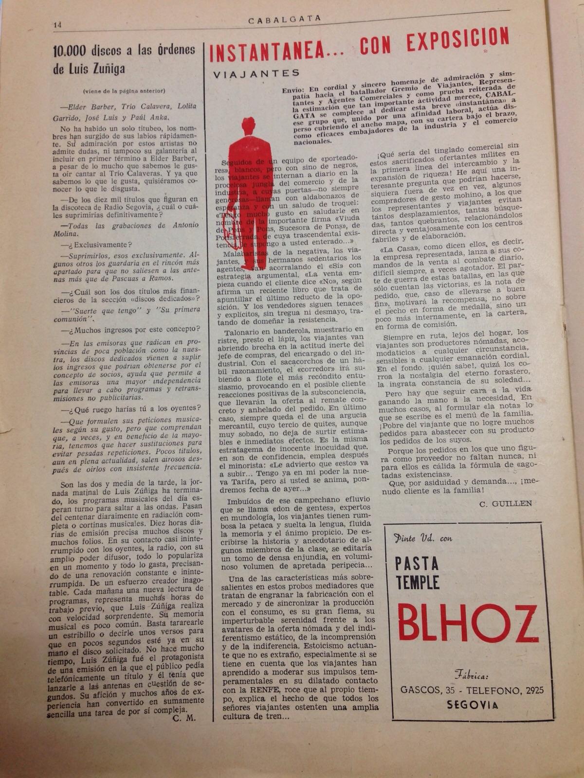 161001-luiz-zuniga-reportaje-cabalgata-anos-50_2