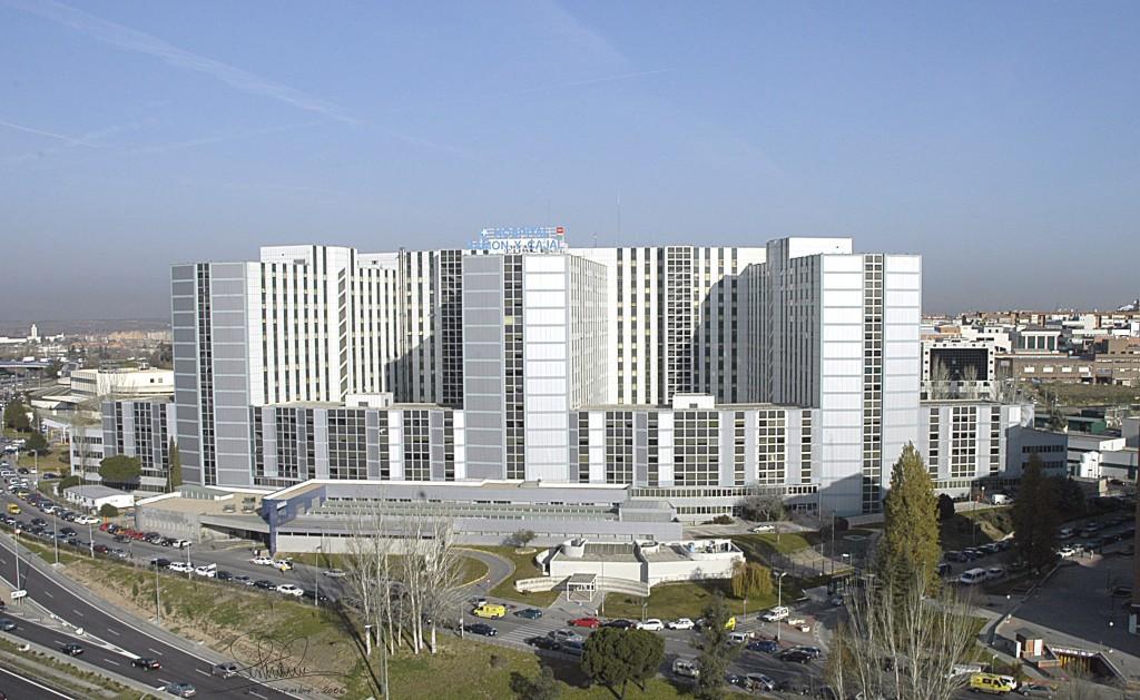 hospital-ramon-y-cajal-jpg