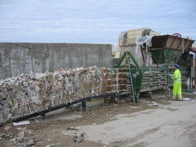 agr-planta-reciclaje-residuos-construccion-2