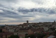 La Diputación de Segovia se vuelca con las Edades del Hombre