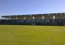 Marca TV retransmitirá en directo el partido de la Segoviana ante el Bupolsa el 26 de noviembre