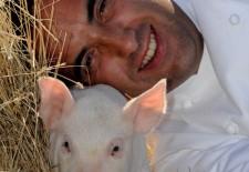 Los chefs segovianos conservan sus Estrellas Michelín para el 2017