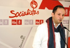 El PSOE apuesta por recuperar los Planes Provinciales de Cooperación