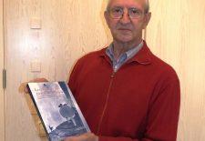 """El libro """"Leyendas de las tierras de Segovia"""" recopila noventa relatos inspirados en nuestra provincia"""
