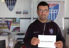 La Segoviana quiere llenar La Albuera ante Unionistas de Salamanca