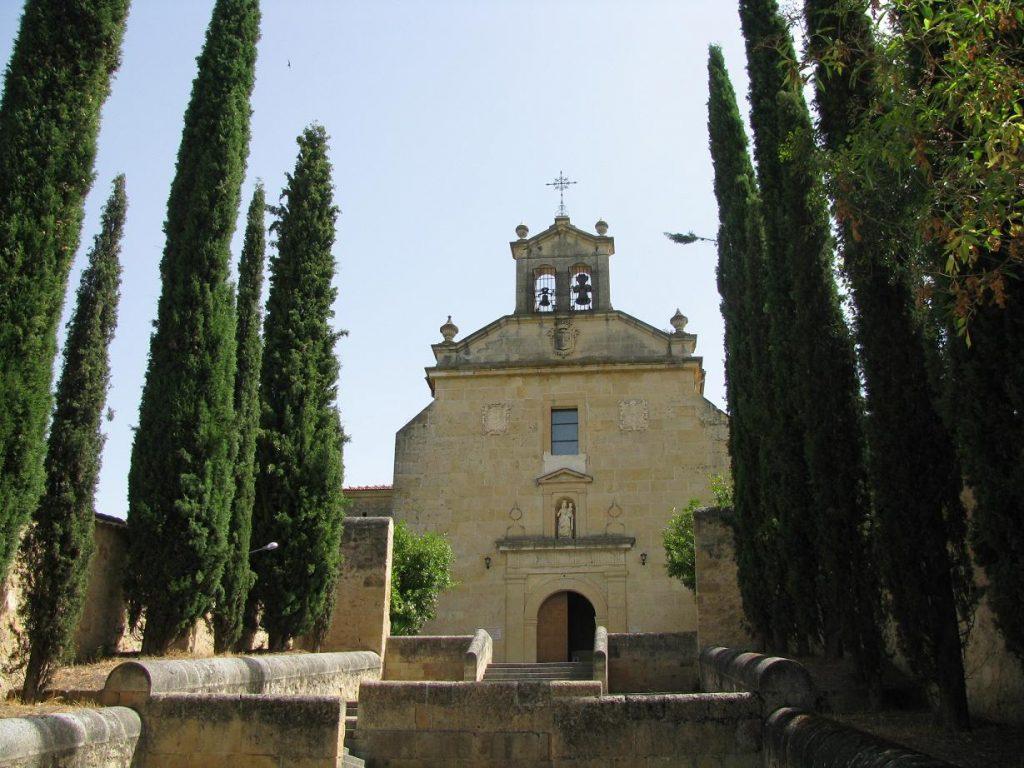 san-juan-de-la-cruz-convento-carmelita-de-segovia