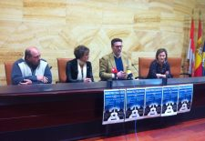 La Granja organiza un concierto solidario a beneficio de la Fundación Niemann Pick España
